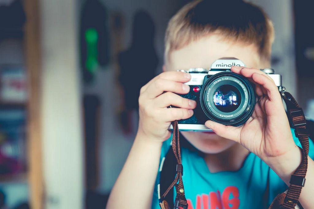 3 strategieën die je kind discipline, focus, en verantwoordelijkheid aanleren