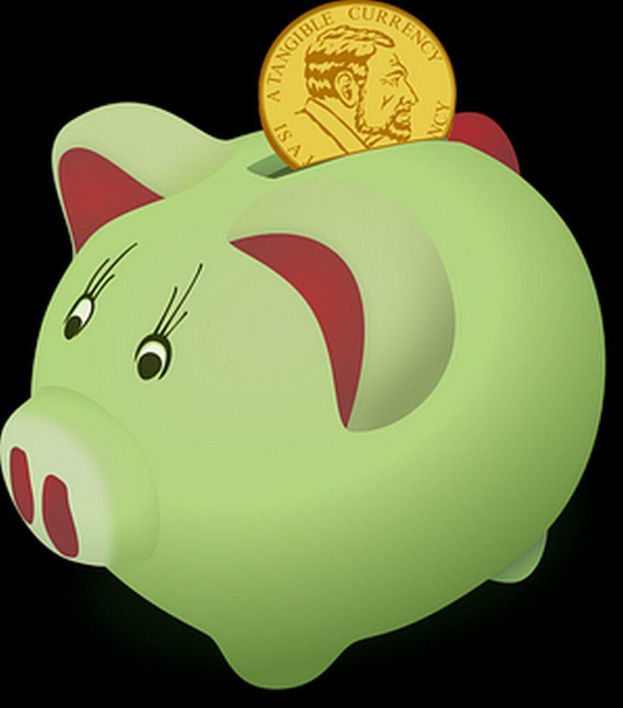 Wat leer jij je kind over financiën?
